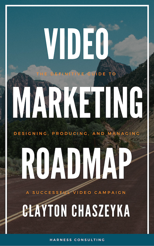 Video Marketing Roadmap